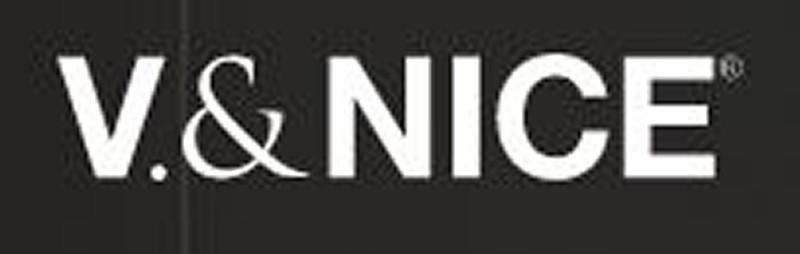 V&Nice